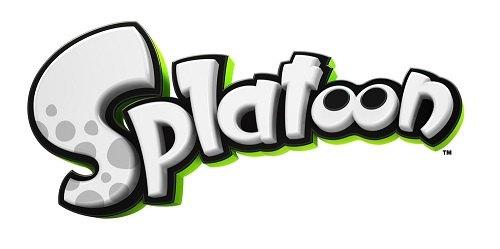 Splatoon_Logo_White_png_jpgcopy.jpg