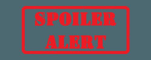 Spoiler-Alert.png