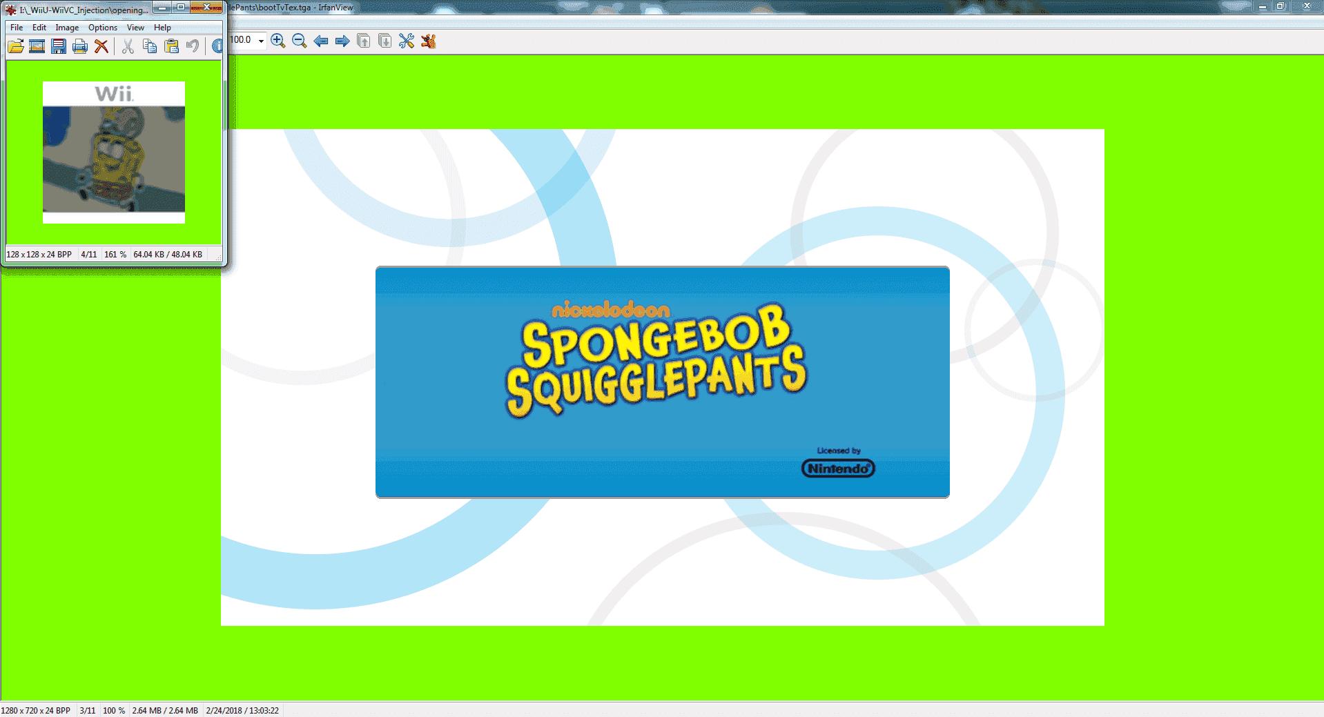 SpongeBobSquigglePants.png