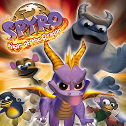 Spyro - Year of the Dragon [U] [SCUS94467].png