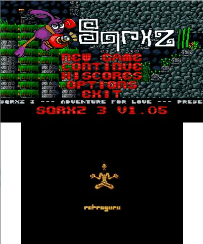 sqrxz3_1.png