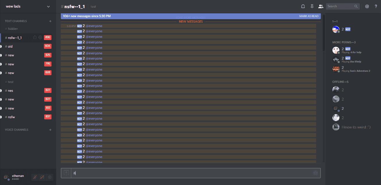 ss (2017-05-01 at 05.32.58).png
