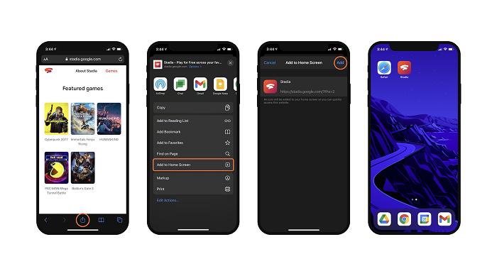 Stadia_iOS_setup.png