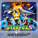 star fox 64 iconTex.png