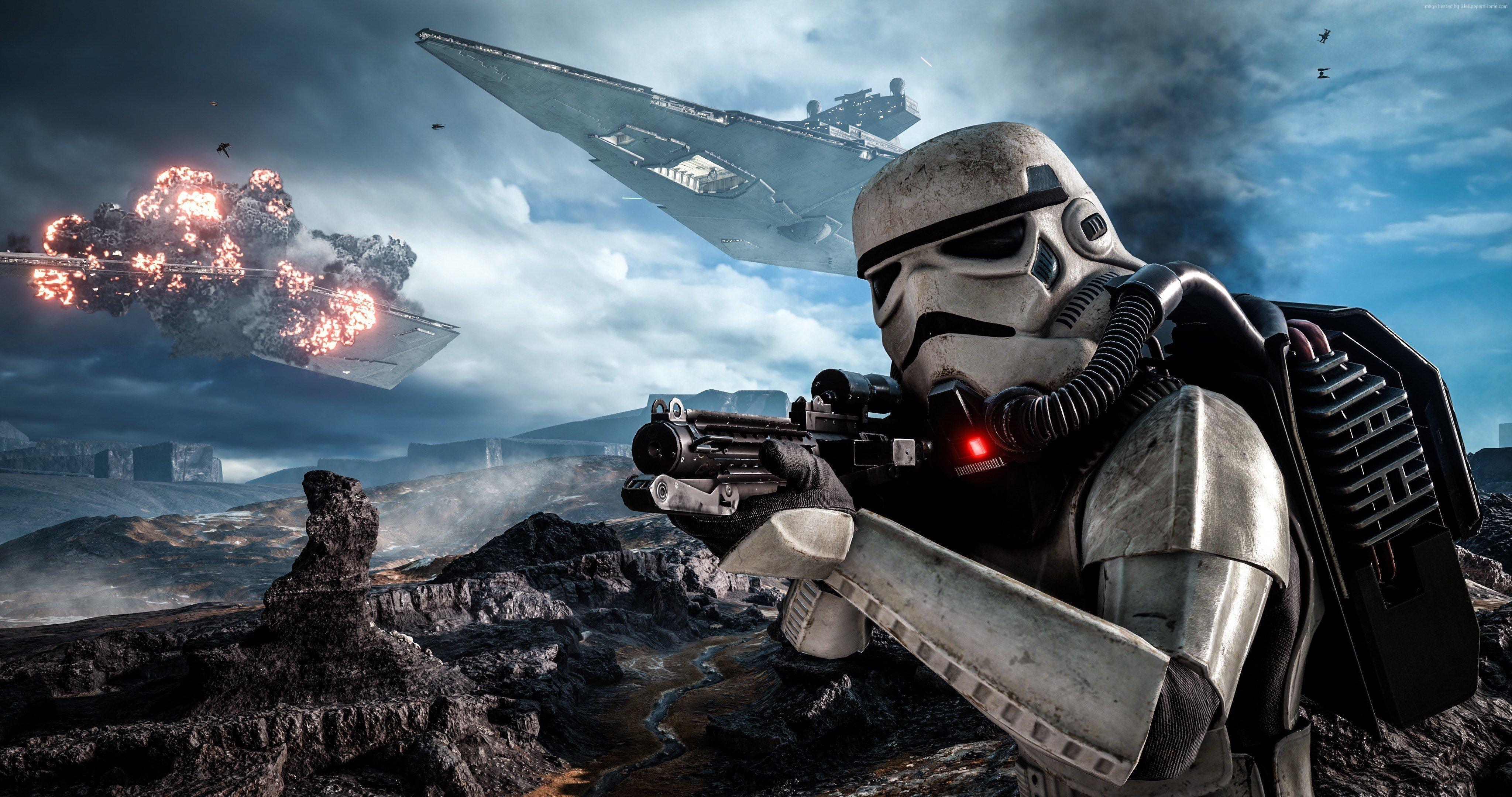 star-wars-battlefront-4096x2160-dice-best-games-game-shooter-star-8448.jpg