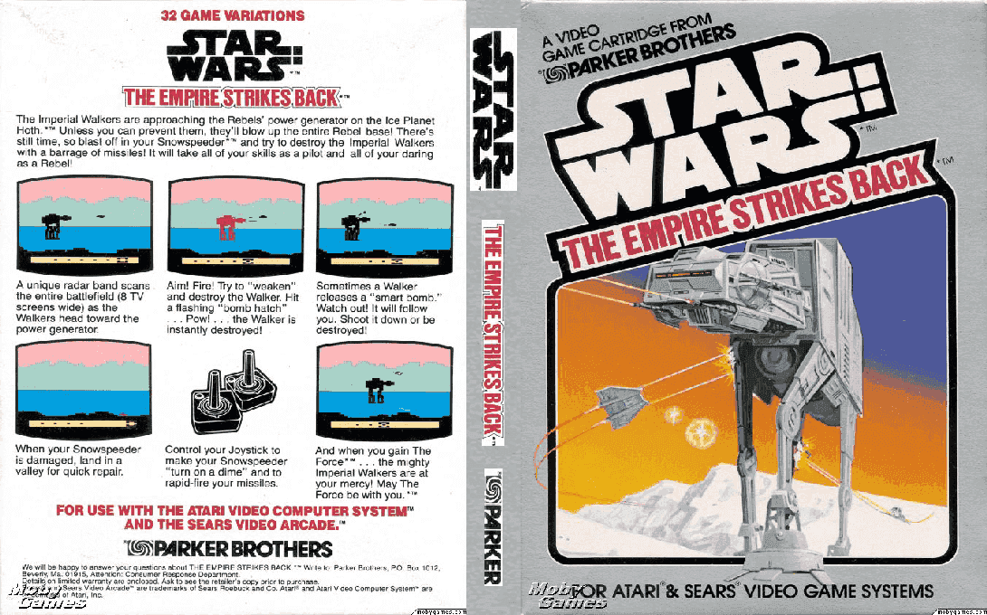 Star Wars - The Empire Strikes Back.a26.png