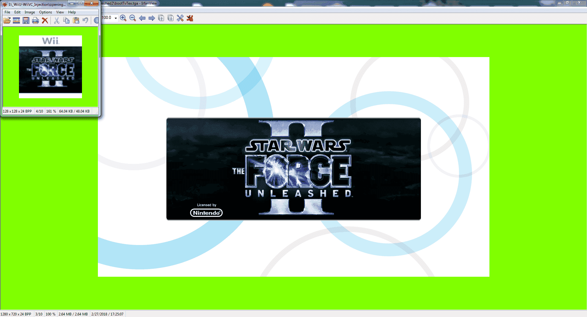 StarWarsForceUnleashed2.png