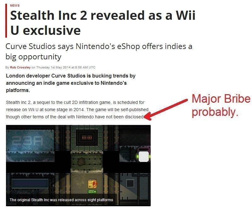Stealth.Inc.2.Wii.U.exclusive.jpg
