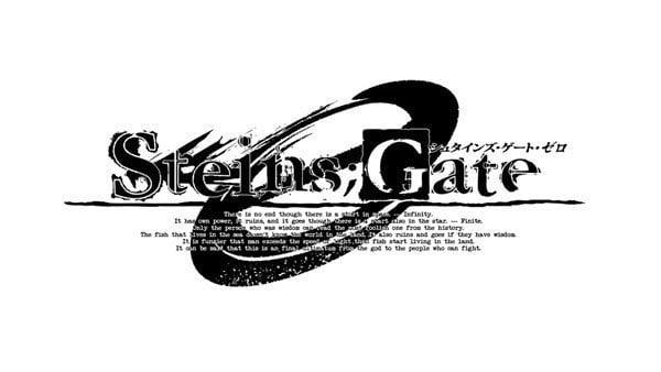 SteinsGate0-Ann.jpg
