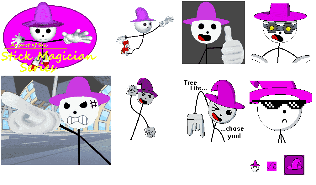 stick magician collage.png