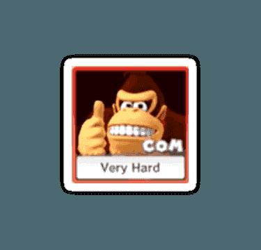 sticker,375x360.u1.png