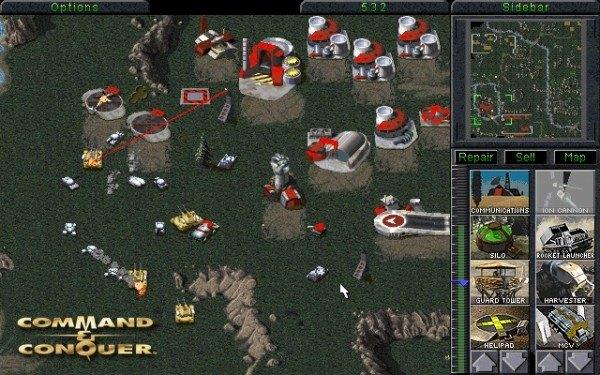 Strategiespiel-Command-Conquer-Basis-600x375-533516da2455c522.jpg