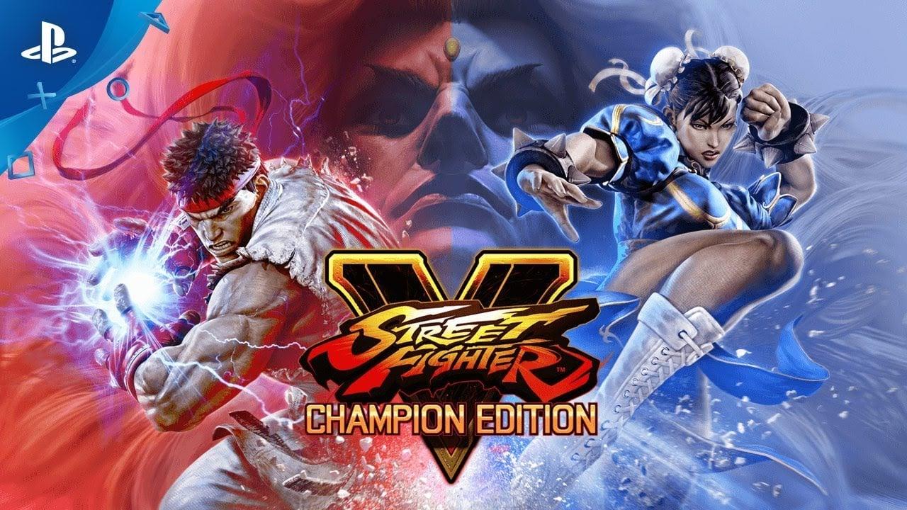 Street Fighter V Champion Edition.jpg