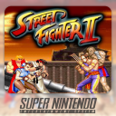 Street Fighter2 iconTex.png