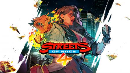 street of rage 4.png