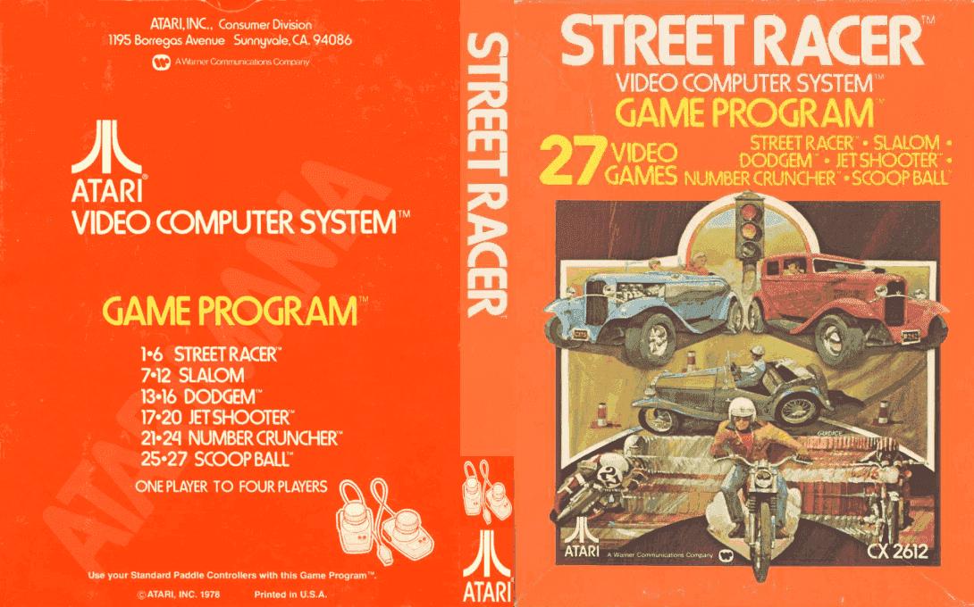 Street Racer.a26.png