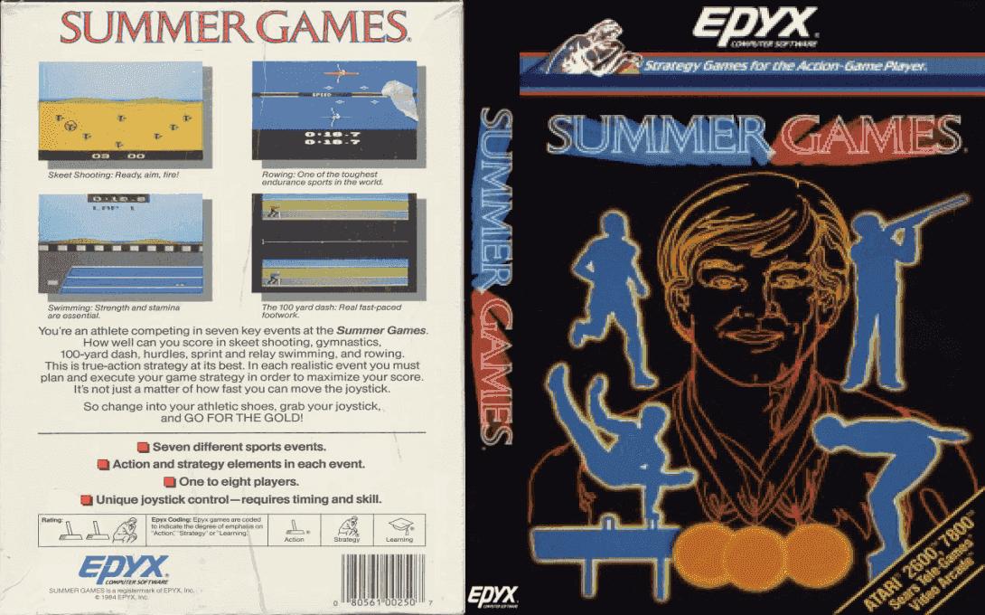 Summer Games.a26.png
