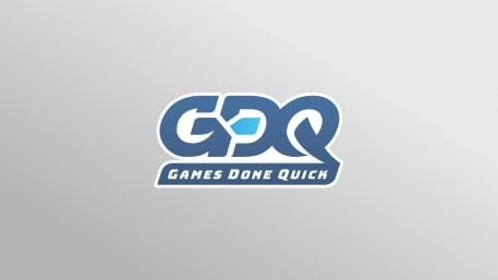 Games Done Quick will host a charity stream for COVID-19 relief