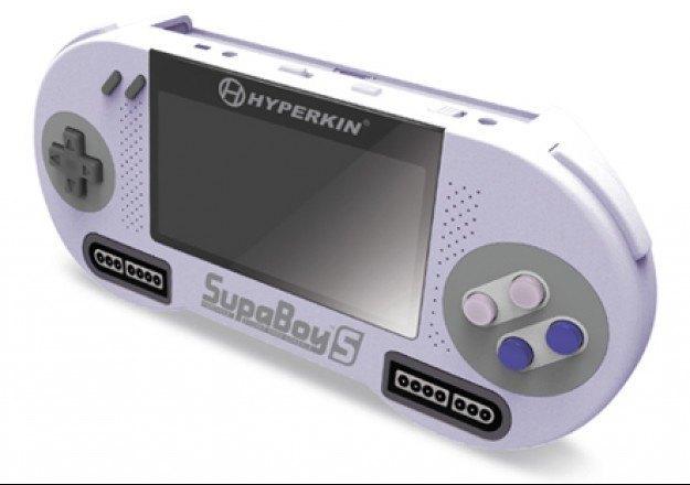 supaboy-s-console-625x440.jpg