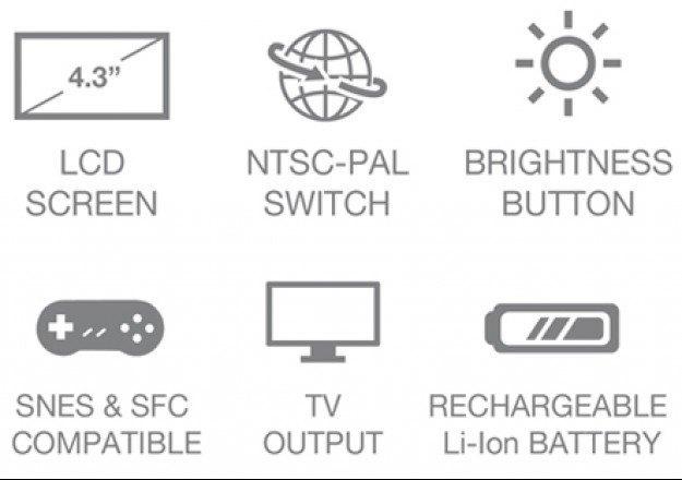 supaboy-s-features-625x440.jpg