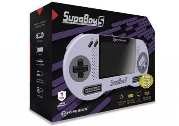 supaboy-s-packaging-box-625x440.jpg