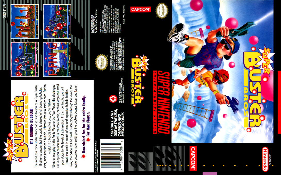 Super Buster Bros_standard_spine.png