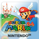 Super Mario 64 iconTex.png
