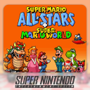 super mario allstars iconTex.png