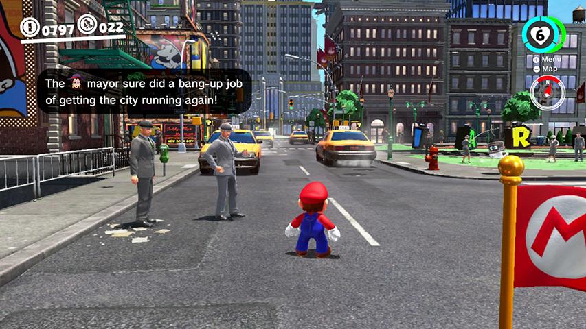 Super Mario Odyssey Screen Shot 04-11-2017, 11.58.png