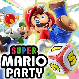 super mario party [010036B0034E4000].jpg