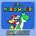 super mario world iconTex.png