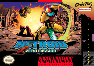 Idea] SNES standalone games   ? | GBAtemp net - The Independent