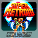 super metroid iconTex.png