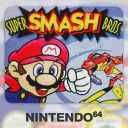 super Smash Bros iconTex.png