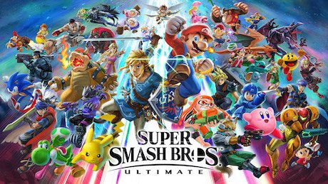 super-smash-bros-ultimate-switch-hero.jpg
