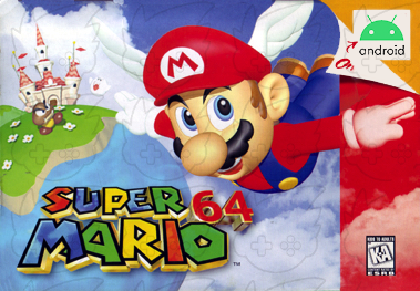 Super_Mario_64_Android_GBAtemp.png