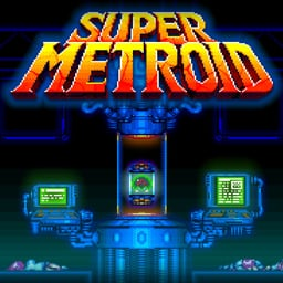 Retroarch Game Icons For Custom Nsps Page 2 Gbatemp Net The Independent Video Game Community