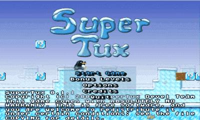 Supertux1.png