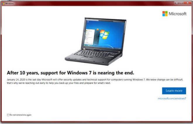 Supportende-fuer-Windows-7-1556116963-0-12.jpg