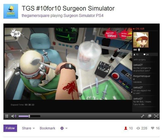 surgeon.simulator.wii.jpg