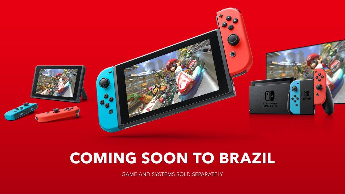 switch brazil.jpg
