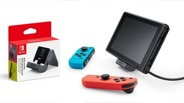 Switch-Charge-Stand_05-09-18.jpg