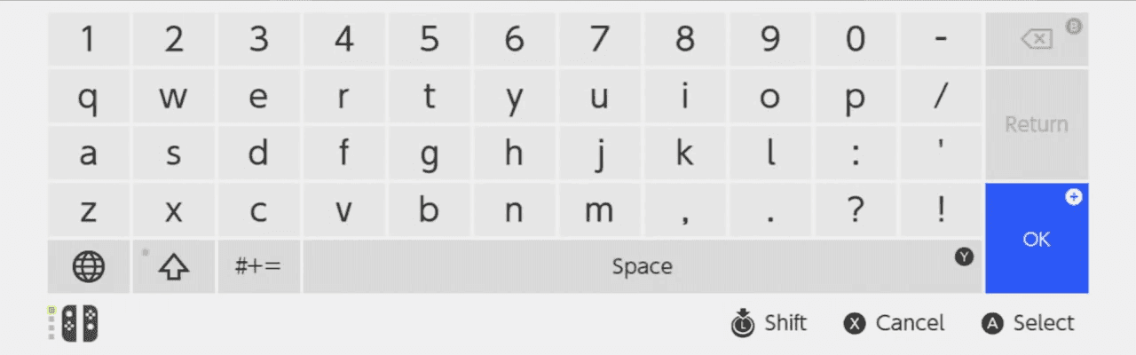 Switch Keyboard 1.png