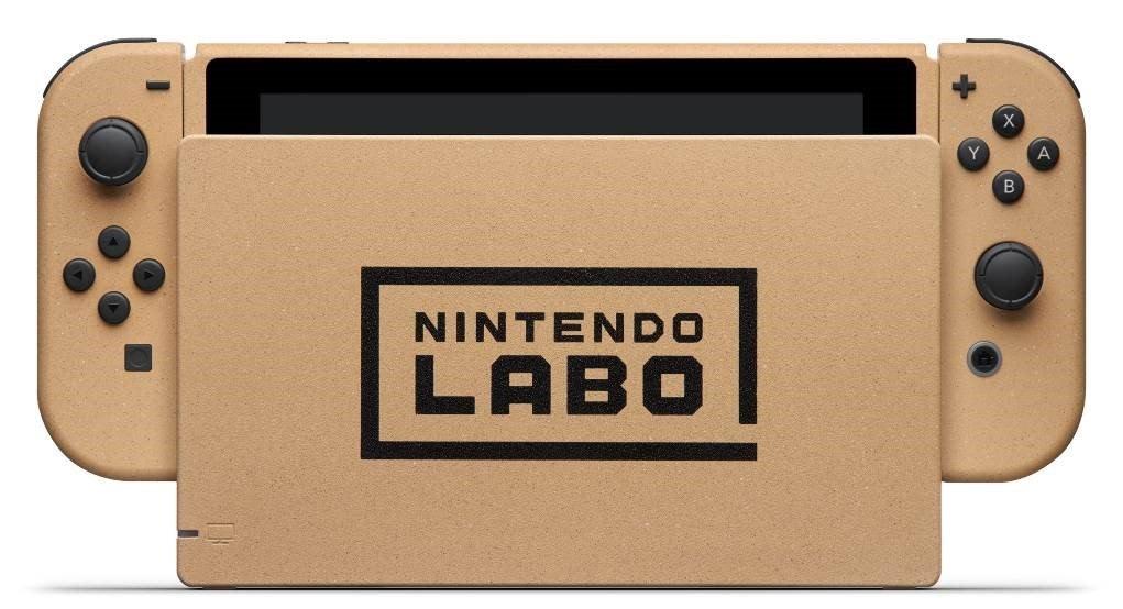 switch labo.jpg
