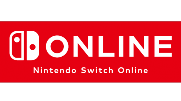 switch-online-625x352.png