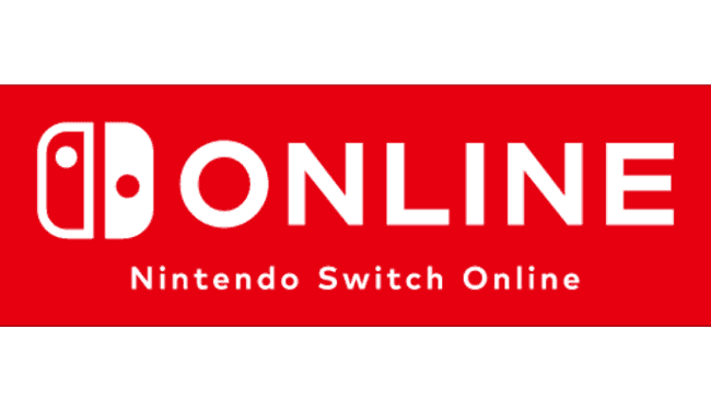 Nintendo Switch Online cloud saves get some bad news