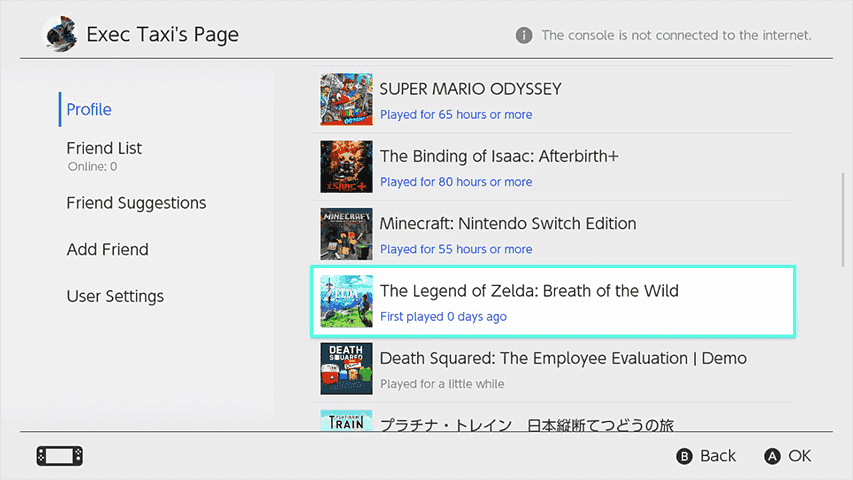 switch-playtime.png