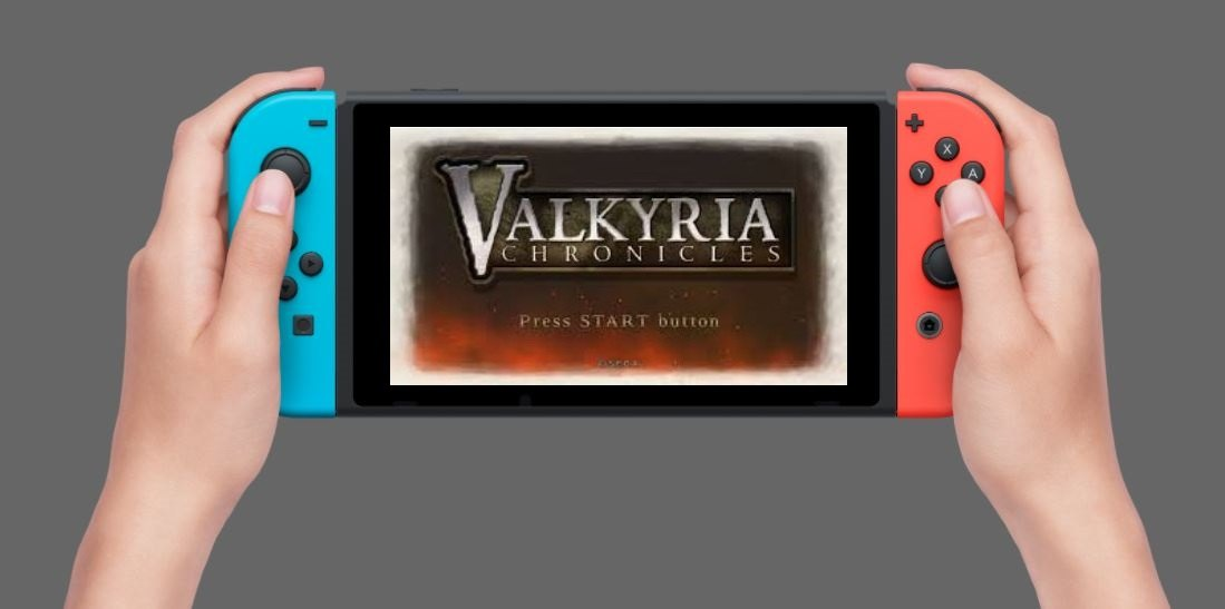 switch valkyria chronicles.JPG