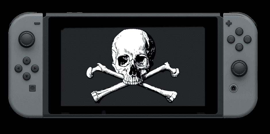 switch_crossbones-png.112791