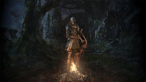 Switch_DarkSoulsRemastered_artwork_01.jpg